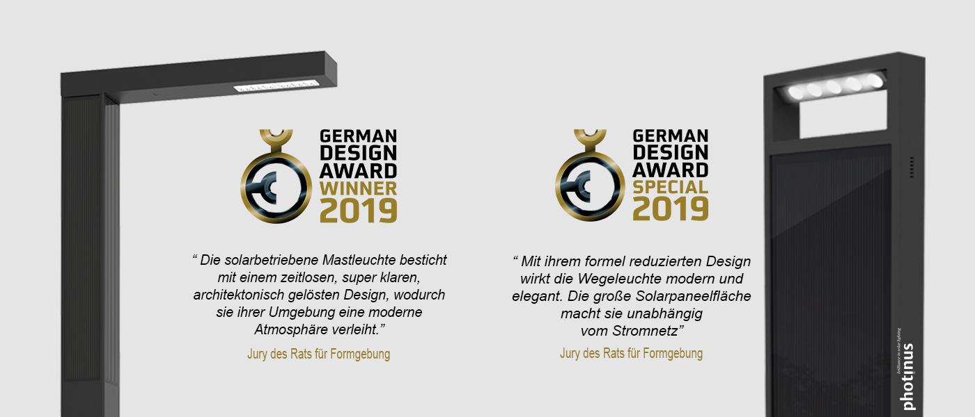 photinus-award-2019